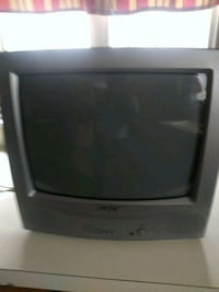 13 inch tube TV Rochester, 14612
