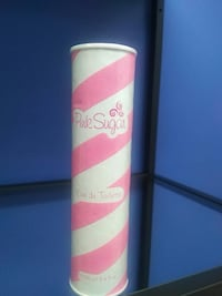 100 ml Pink Sugar eau de toilette box Silver Spring, 20906