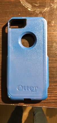 Brand New Otterbox Case - IPhone 7