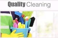 House cleaning Greenwood