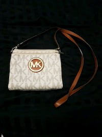Michael kors cross body purse Markham, L3R