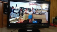 Tv sharp 32inch wHD eny good offers trades London, N5V 1Y4