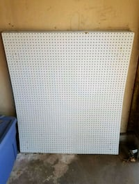 Assorted pegboard Vancouver, 98682