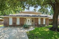 HOUSE For sale 4+BR 3BA Metairie