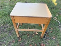 Vintage School Desk  Country Club Hills, 60478