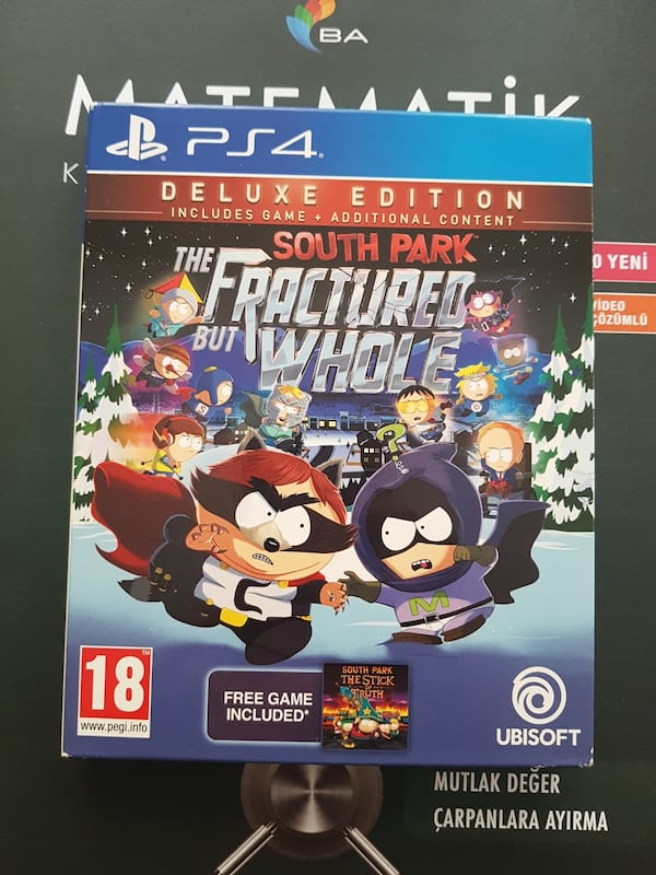 South Park The Fractured But Whole b57a5fde-a3b2-4850-83ba-04b19f8e80a9