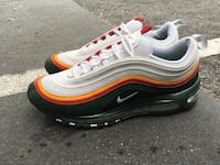 Nike Air Max 97 North Charleston