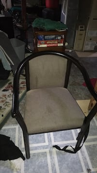 Chair Elkhart, 46514