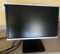 Hp monitor Woodbridge, 22191