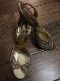 Dolce Gabbana size 38.made in Italy  Vaughan, L4J