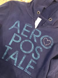 Aeropostale Hoodie size Large  Chillicothe, 45601