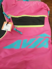 AVIA bookbag brand new  Cincinnati, 45206