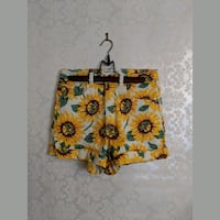 American Apparel high waisted shorts New Westminster, V3M 2Z4