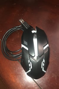 YOUSE gaming mouse Murfreesboro, 37128