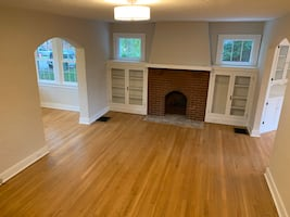 Price reduced for quick sale - completely remodeled house