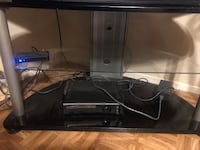 Tv  Stand for sale  Santa Maria, 93454