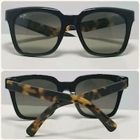 Miu Jim sunglasses new  Bellflower, 90706