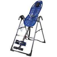 Teeter EP-560 Inversion Table  Urbanna, 23175