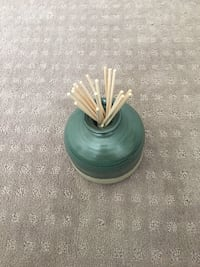 Reed Scent Diffuser  Fort Worth, 76131