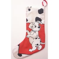white and red Mickey Mouse print textile Moreno Valley, 92553