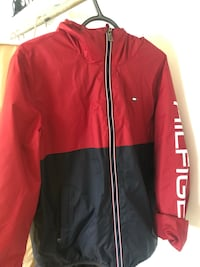 Tommy Hilfiger Jacket Medium LE Ottawa, K4A 0P4