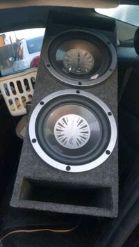 subs $120 Bakersfield, 93301