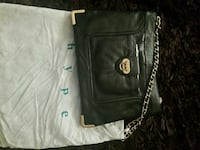Hype Chain Link Purse Redwood City, 94062