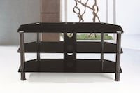 Sleek TV stand Toronto, M6P 1A4