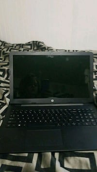 black and gray HP laptop Pasco, 99301