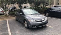 Honda - Civic - 2010 good condition, no Mecanical issue Sandy Springs
