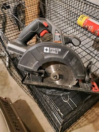 power tools Clarksville, 37040