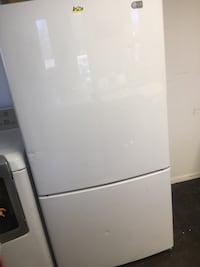 LG Refrigerator comes with 30 day warranty $425 Ridgeland, 39157