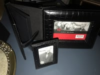 Photo book and 2 frames set Linthicum Heights, 21090