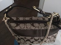 Coach Ladies Purse