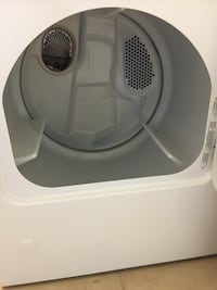 Great washer and gas dryer!! Huntington Beach, 92647