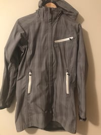 Women's Helly Hansen Rain Jacket