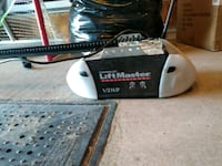 Liftmaster garage door opener Laval, H7R 6G4