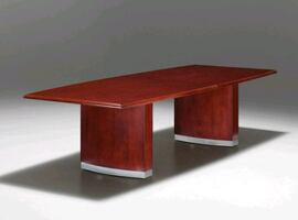 Conference  tables 7 to choose from