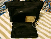 Medulla Breast Pump {Used but excellent condition) Mississauga, L5B 0G4