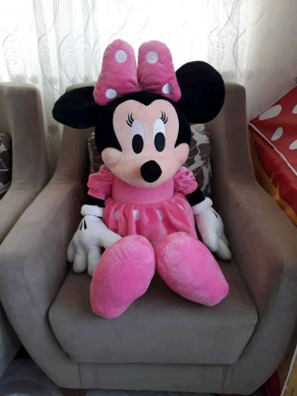 Mickey mouse  0