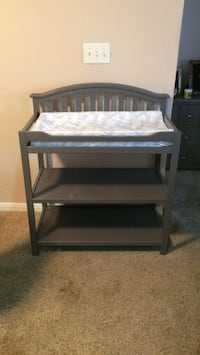 Baby changing Table Austin, 78744