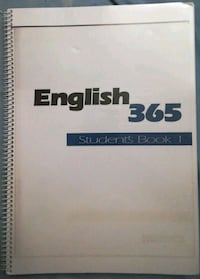 English 365 Cambridge  [TL_HIDDEN] 2 3  Leganés, 28915