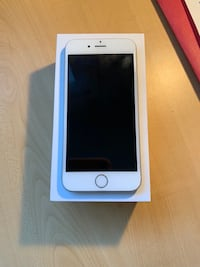 IPHONE 6 - UNLOCKED - 16 GB Vaughan, L6A 0Z4