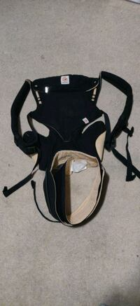Ergo baby carrier Bothell, 98011