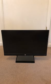 *TWO* 21.5 inch 1080p Monitors. Both for 100, or one for 60 Kensington, 20895