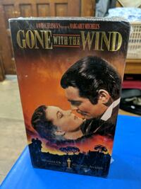 Gone With the Wind Polk City, 50226