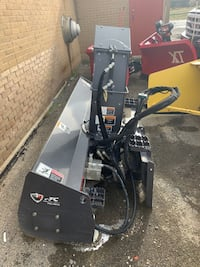 Snow blower REDUCED!!!!