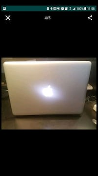 2011 MacBook Pro 13in  Laurel, 20707