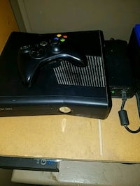 xbox 360 with controller Middletown, 10940