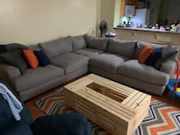 Sectional Virginia Beach, 23464